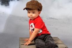 york-child-portraits