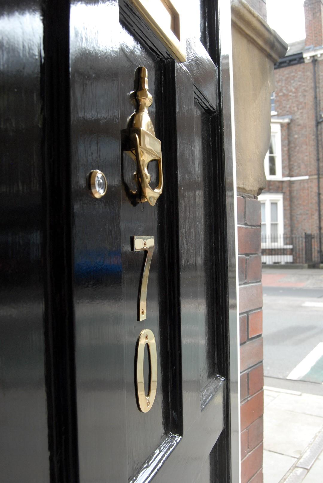 commercial-photography-york-door