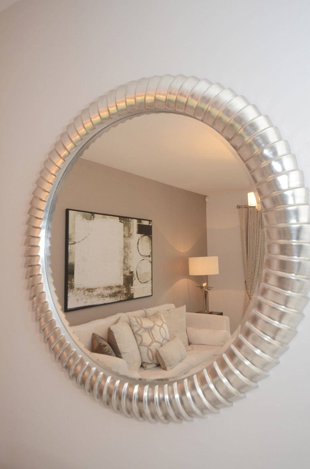 commercial-photography-york-mirror-detail