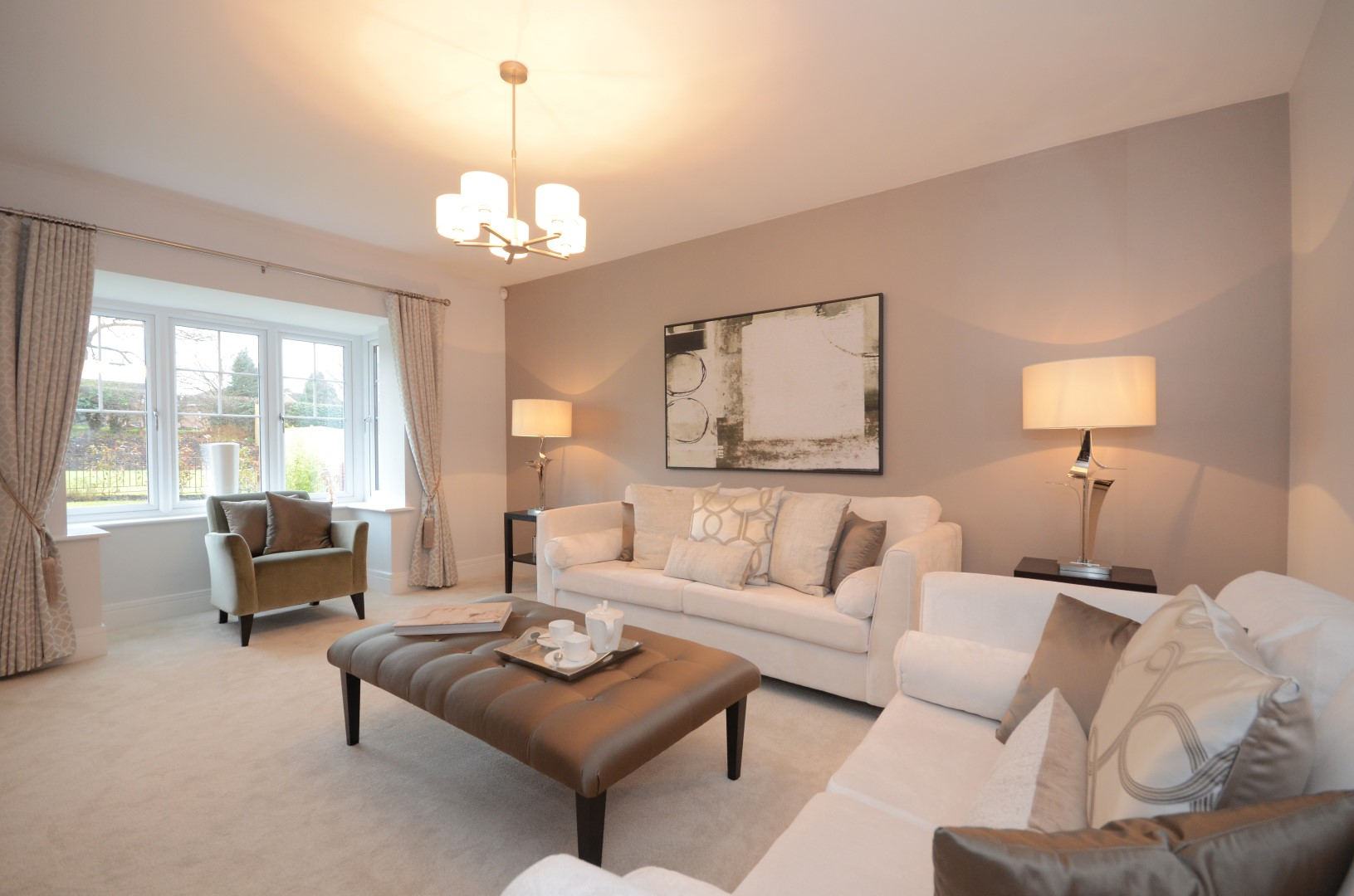 commercial-photography-york-property