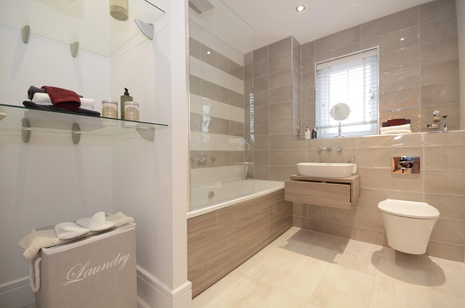 interior-photography-yorkshire-bathroom