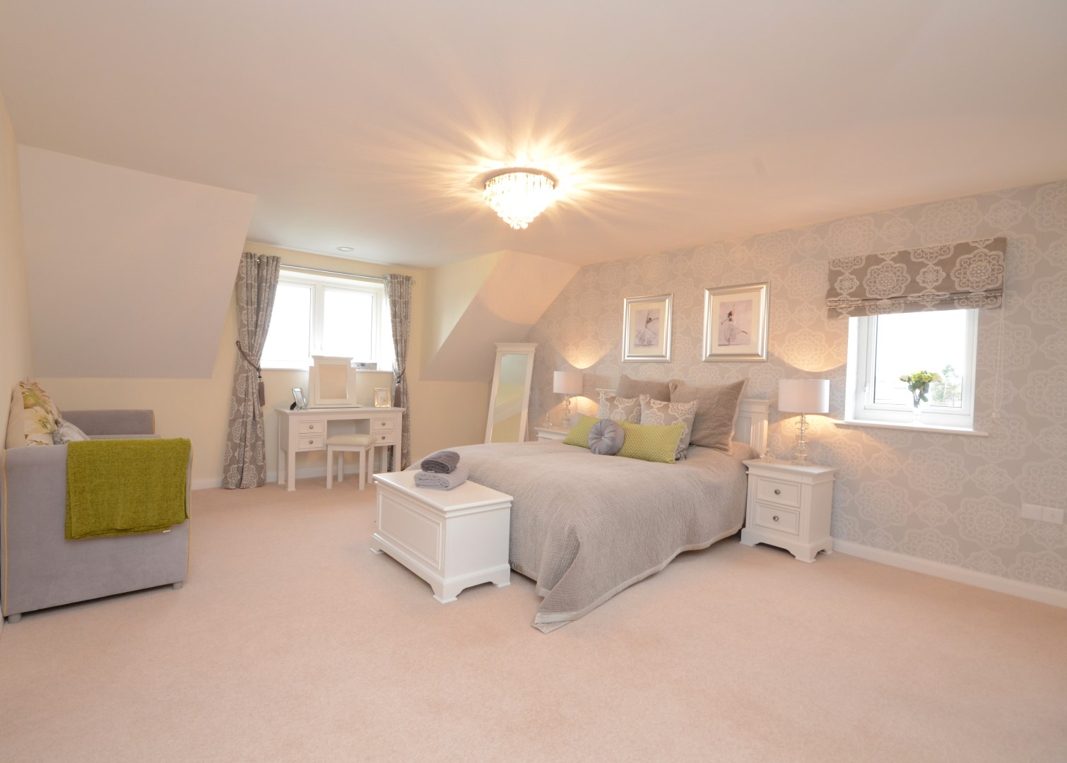 interior-photography-yorkshire-bedroom (2)