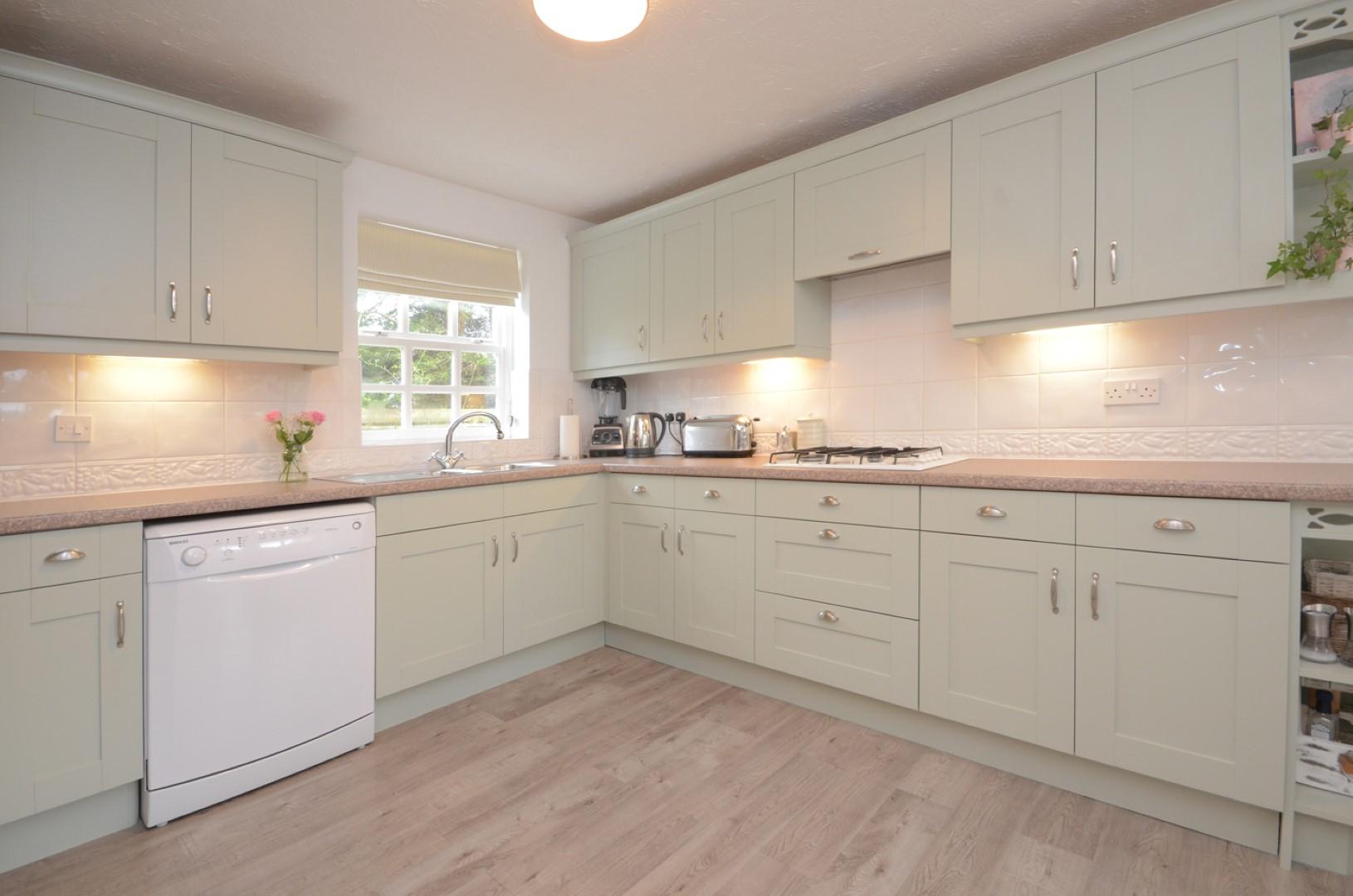 interior-photography-yorkshire-kitchen