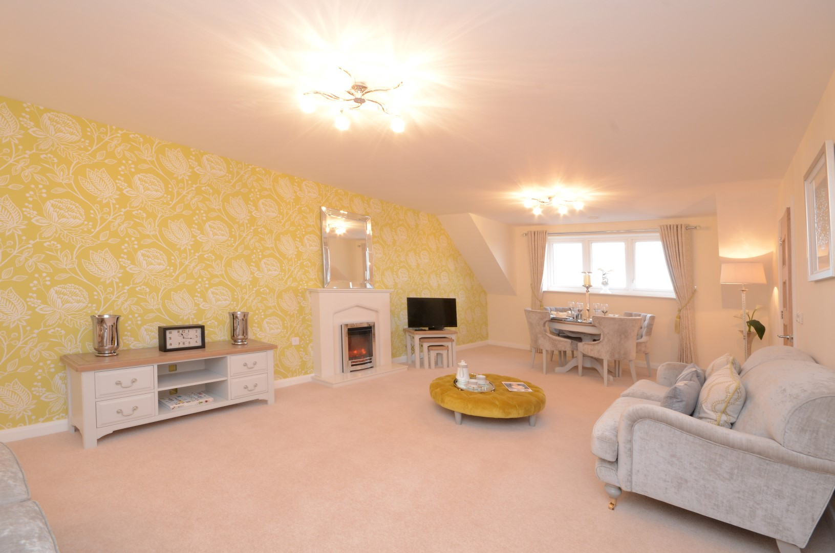 interior-photography-yorkshire-livingroom (2)