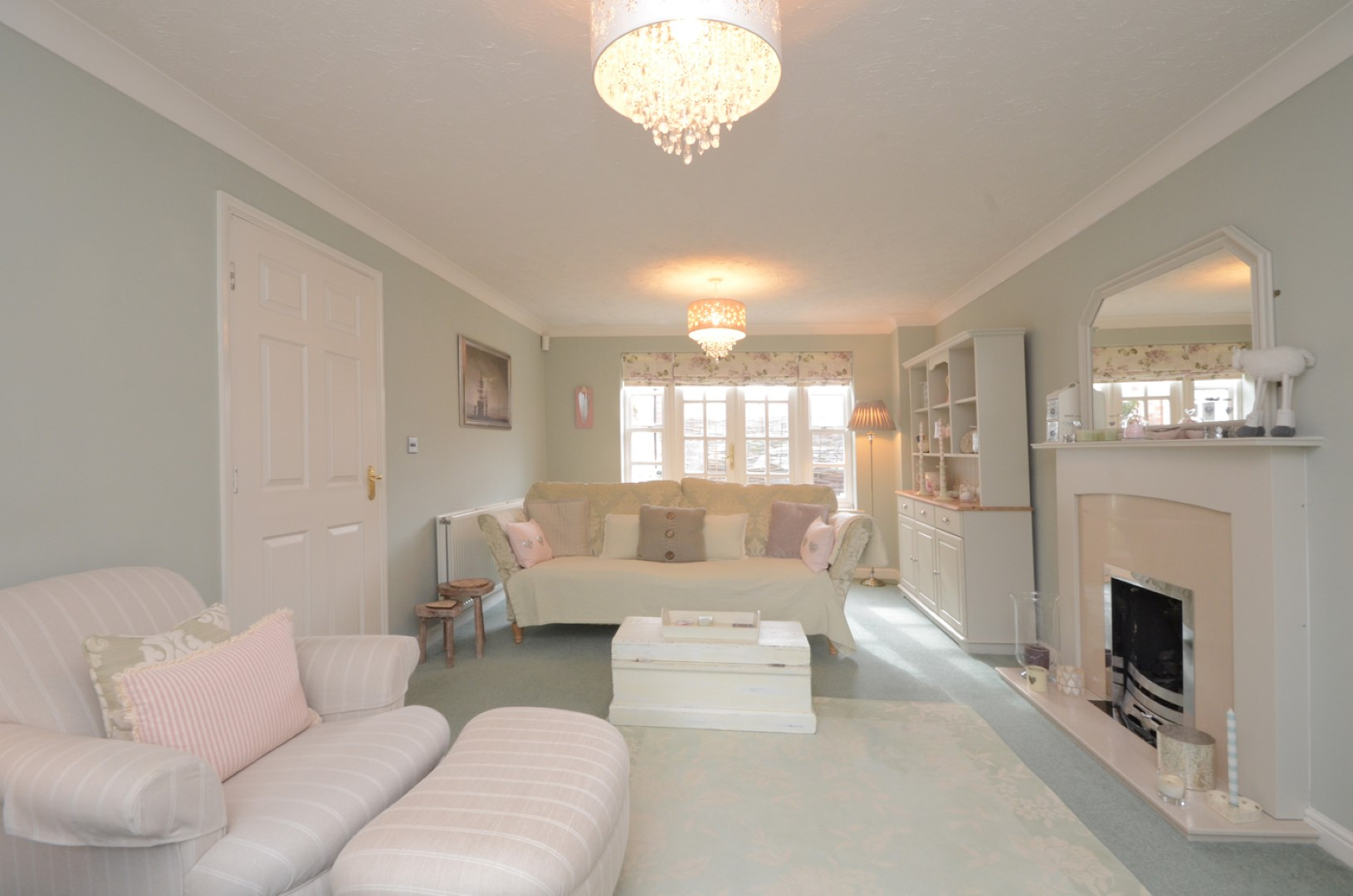 interior-photography-yorkshire-livingroom (3)