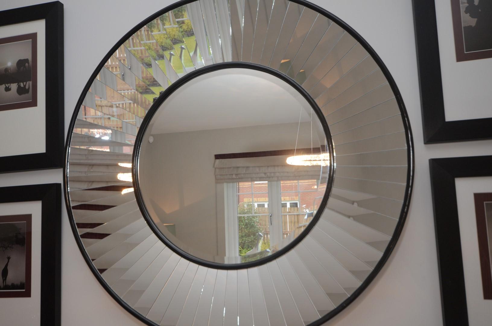 interior-photography-yorkshire-livingroom-mirror