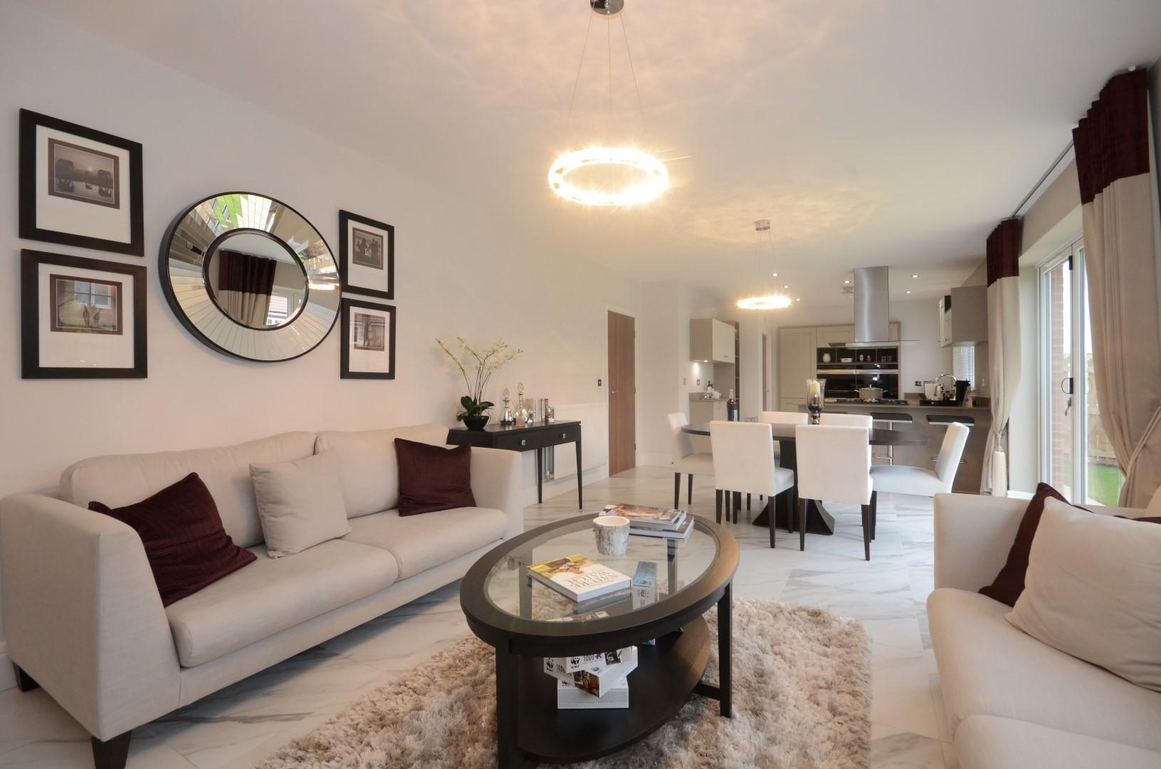 interior-photography-yorkshire-livingroom