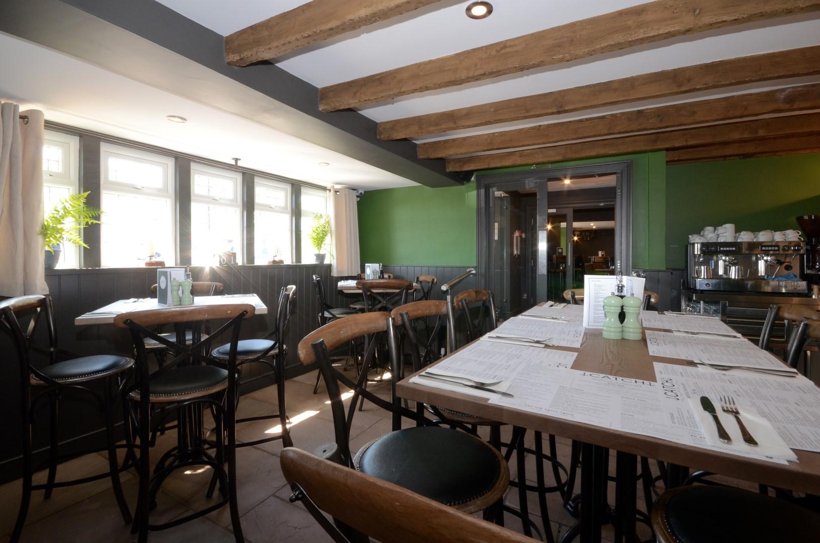 interior-photography-yorkshire-resaurant