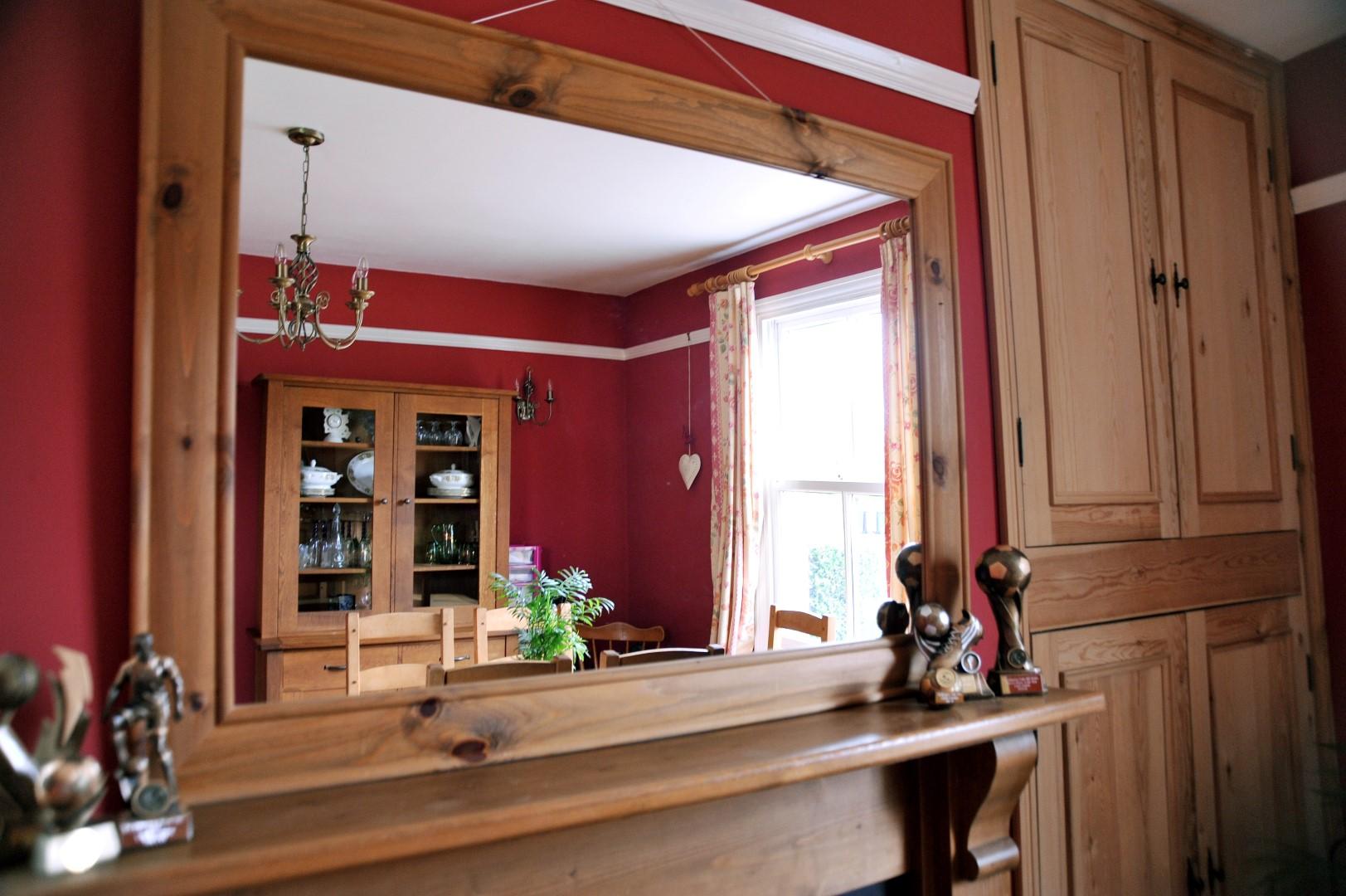 property-photo-mirror