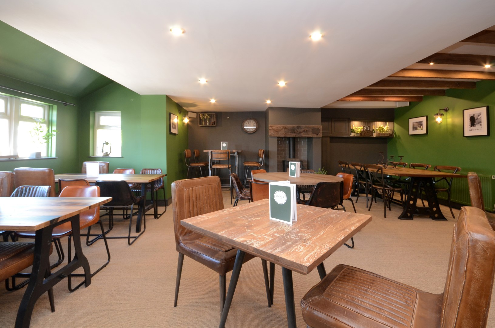 property-photographer-yorkshire-bar