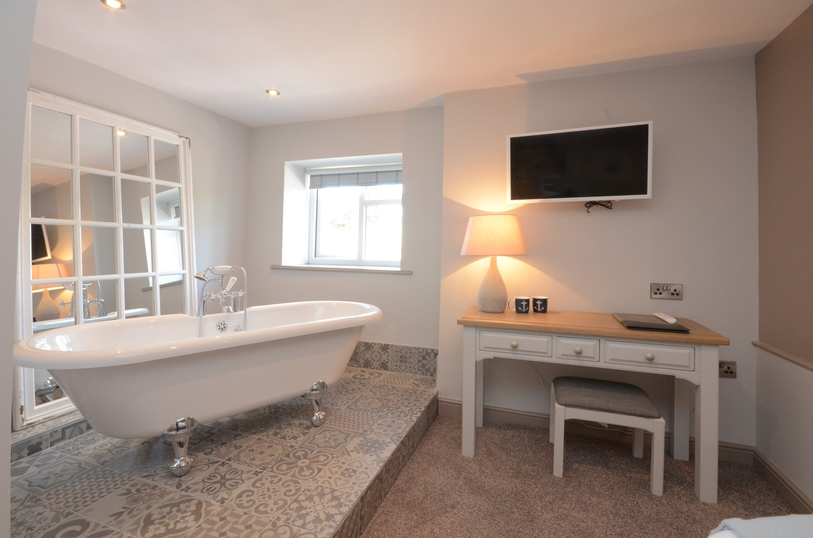 property-photographer-yorkshire-bath