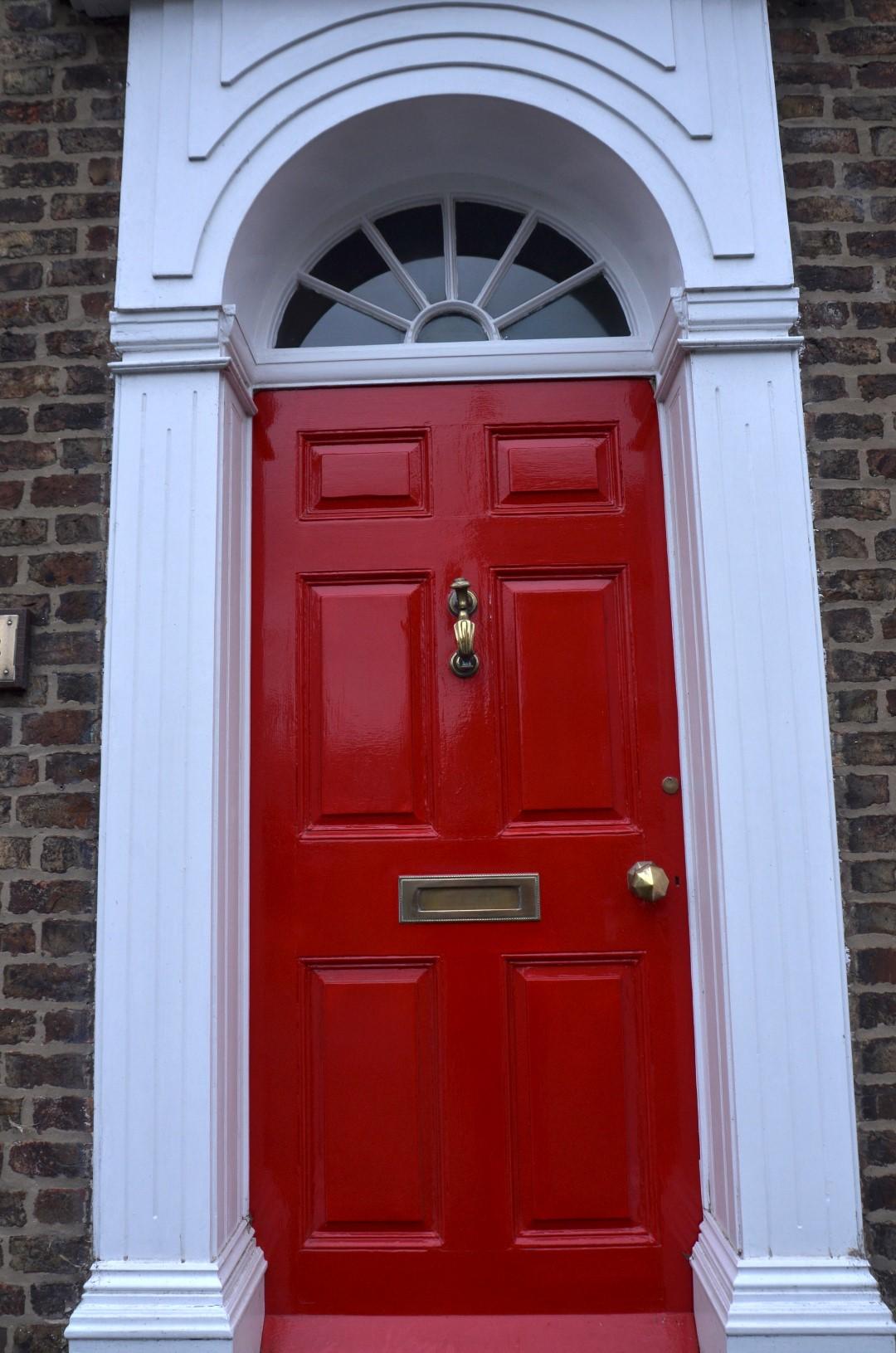 property-photographer-yorkshire-doorway (2)