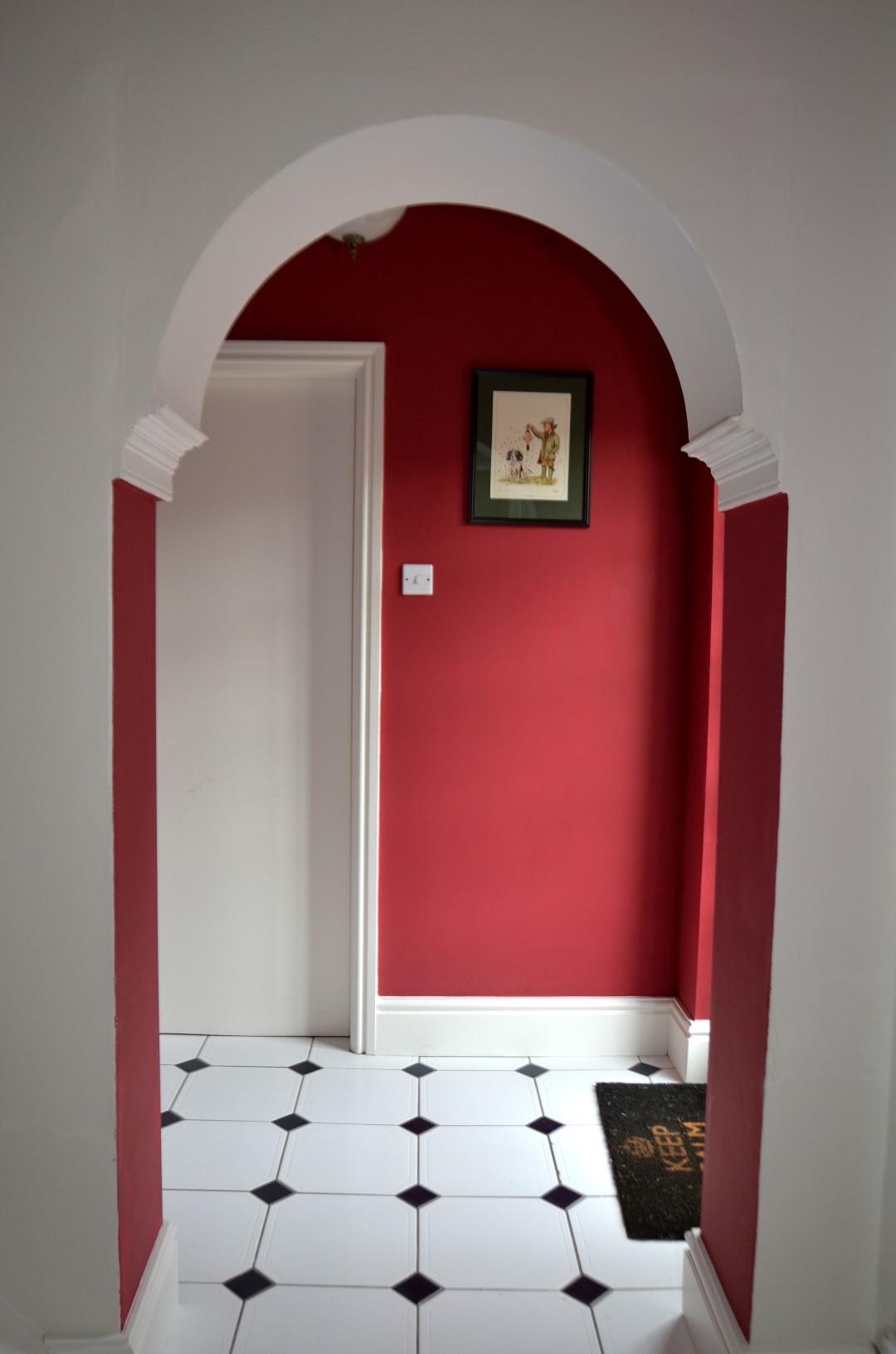 property-photographer-yorkshire-doorway