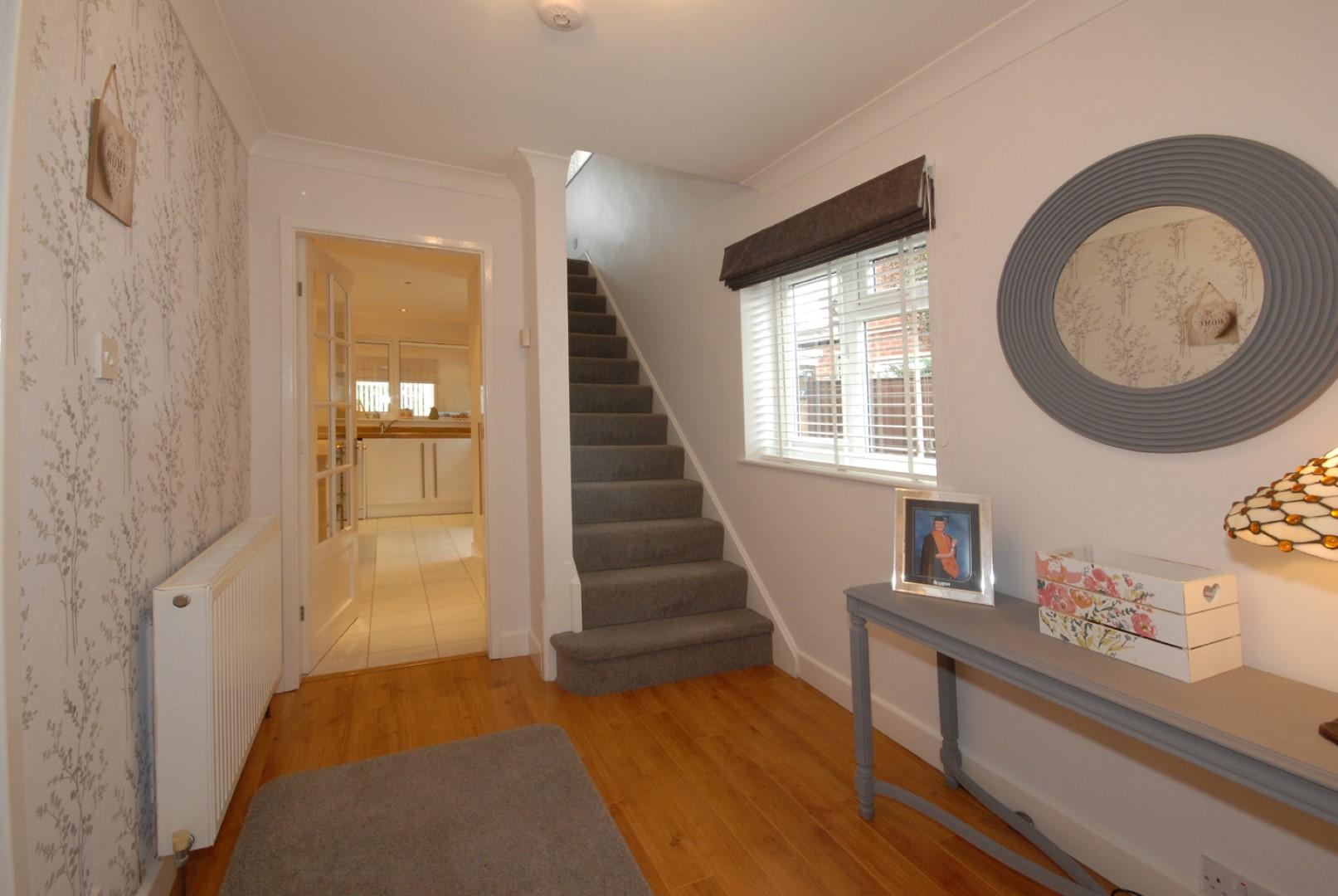 property-photographer-yorkshire-hallway