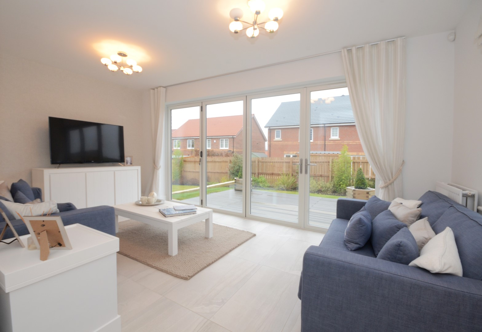 property-photographer-yorkshire-livingroom