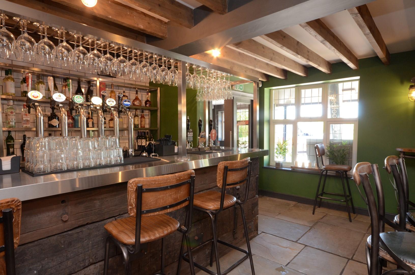 property-photographer-yorkshire-restaurant