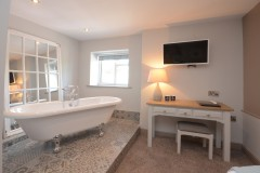 property-photographer-yorkshire-bath
