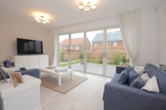 property-photographer-yorkshire-livingroom