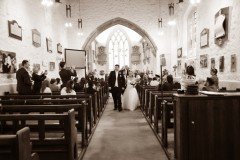 church-wedding-photo