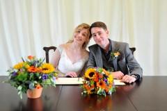 pavillions-harrogate-weddings