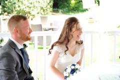 weddings-york-marriott-ceremony