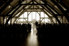 yorkshire-wedding-photographer-gallery-01