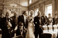 yorkshire-wedding-photographer-gallery-04