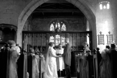 yorkshire-wedding-photographer-gallery-13