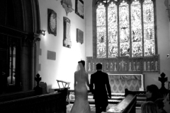 yorkshire-wedding-photographer-gallery-16