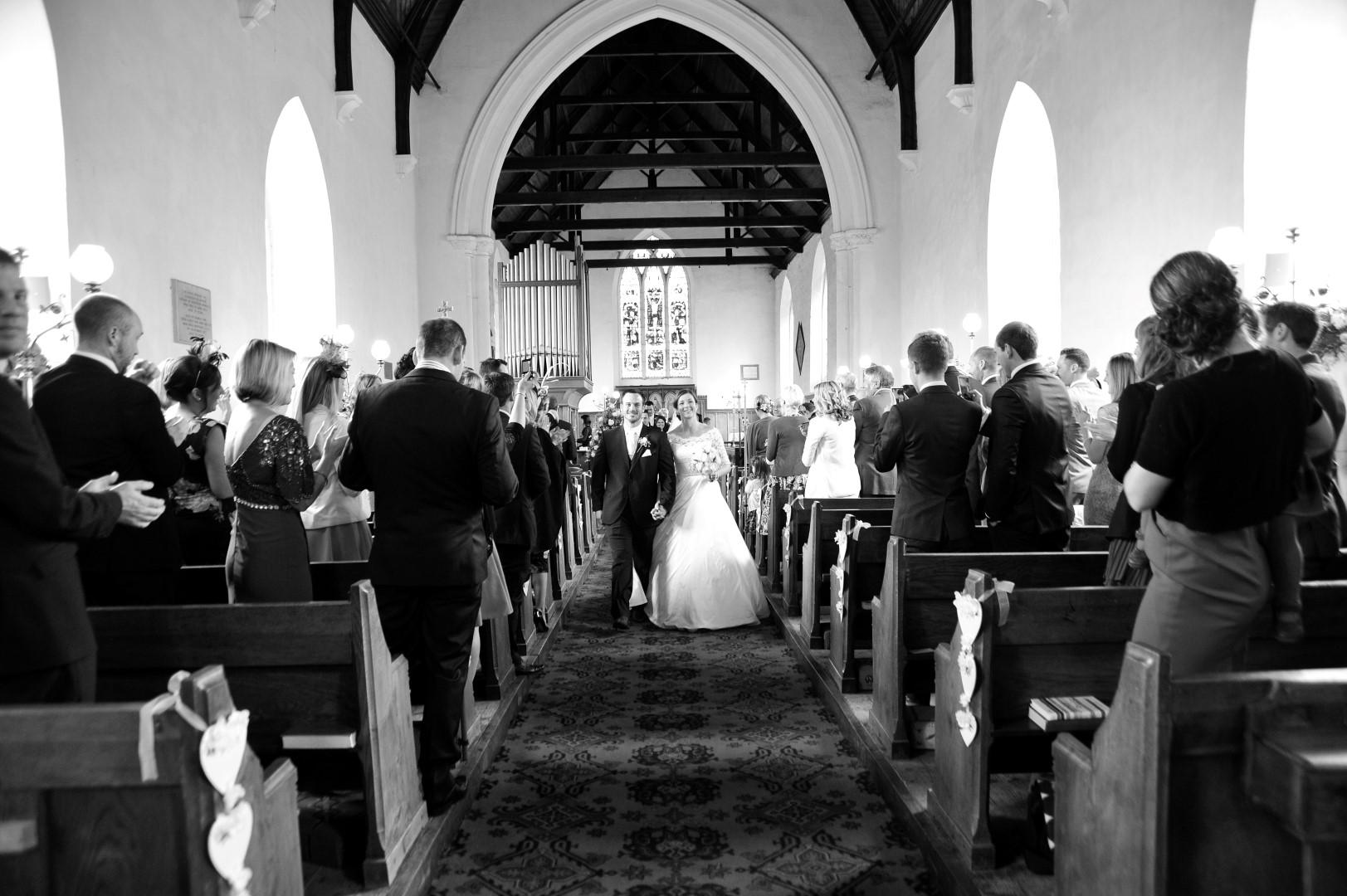 wedding-photographer-york-ceremony