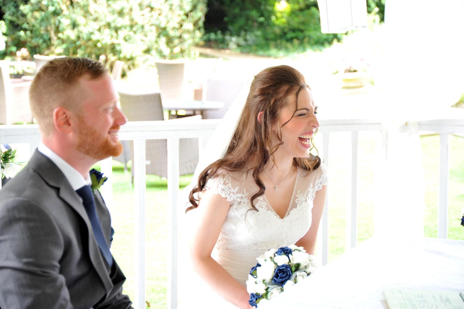 weddings-york-marriott-ceremony