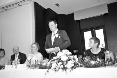 aldwark-manor-speeches