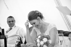 country-weddings-york-photos