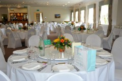pavillions-harrogate-weddings