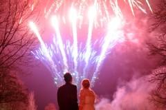 weddings-at-aldwark-fireworks