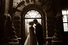 weddings-at-aldwark-photo (2)