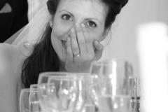 york-wedding-photographer-gallery-01