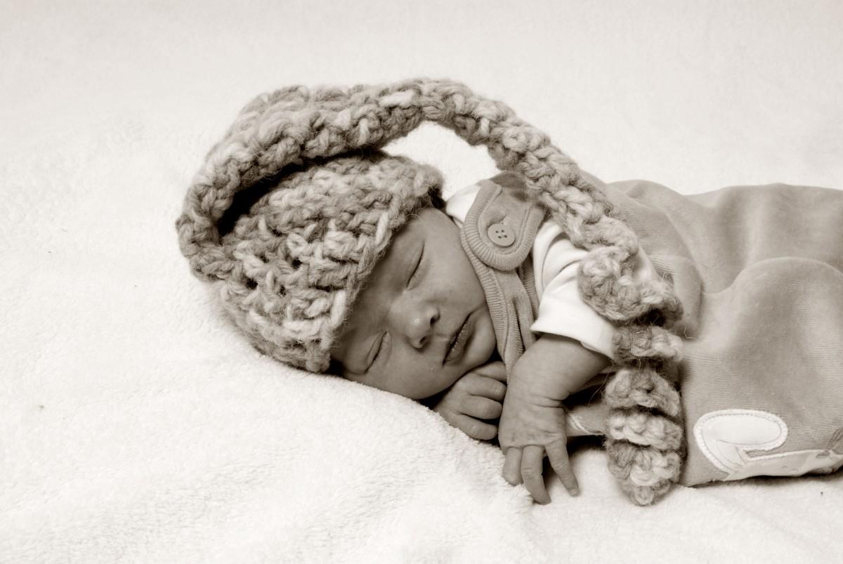 baby-photography-york