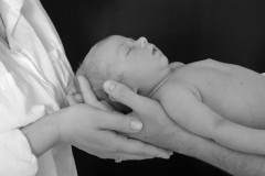 baby-photography-york-studio