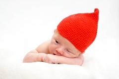 new-born-photo-shoot-york-hat