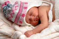 york-professional-baby-photographer-gallery-04