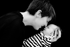 york-professional-baby-photographer-gallery-09
