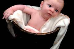 york-professional-baby-photographer-gallery-13