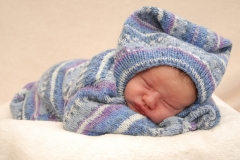 york-professional-baby-photographer-gallery-14