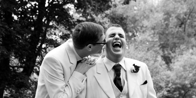 Matt and Tom, civil ceremony, Fairfield Manor, same sex wedding photography, wedding photography York