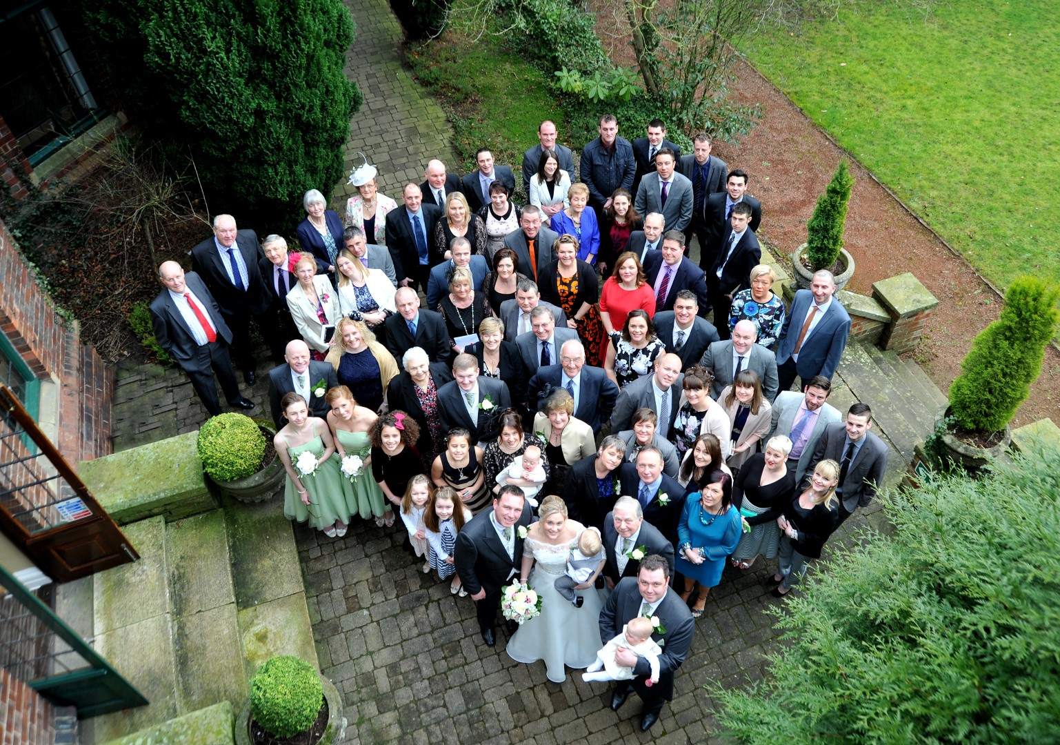 alwark-manor-group-shot