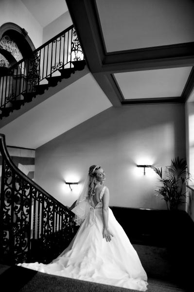 cedar-court-wedding-york