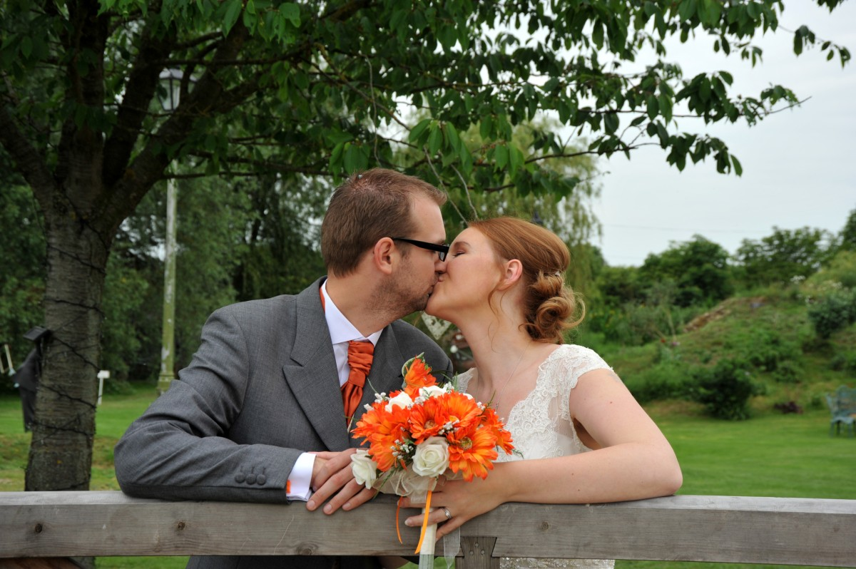 country-weddings-yorkshire