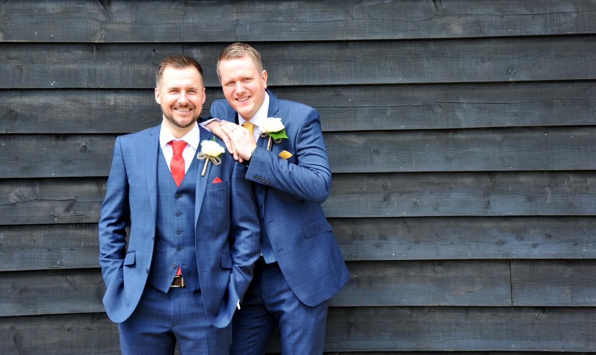 same-sex-wedding-photography