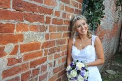 bride-york